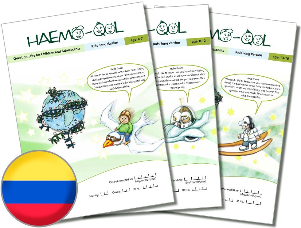 colombia-portfolio